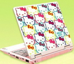 epson-hello-kitty-laptop.JPG