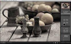 focal_point_screengrab.jpg