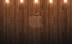 Wooden-Wall-Apple-Logo-305620.jpg