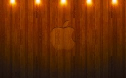 Wooden-Wall-Apple-Logo-305620 copy.jpg