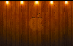 Wood-Apple-computer-background copy copy.png