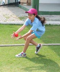 Hermine fielding.jpg