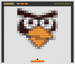 Angry-Bird.png