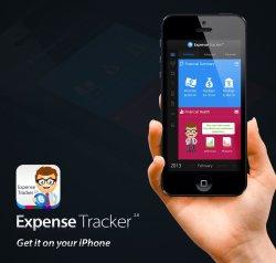 expense tracker.jpg