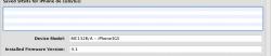 Capture d'écran 2013-04-05 à 15.33.47.png