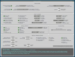XPX-7950.jpg