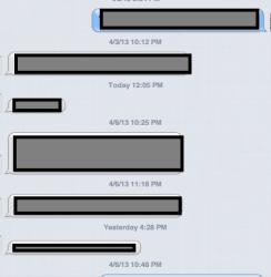 Screen Shot 2013-04-08 at 3.44.31 PM.png