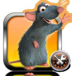 ilex-rat.png