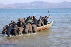 north-korean-navy.jpg