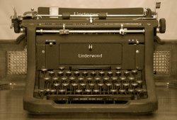 Typewriter-1000.jpg