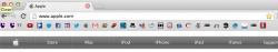 Screen Shot 2013-04-20 at 11.44.33.png