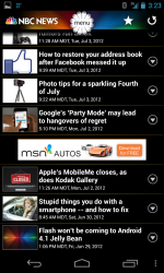 Screenshot_2013-04-21-03-23-09.png