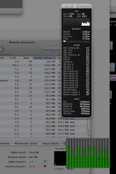 Zrzut ekranu 2013-04-26 (godz. 17.42.57).png
