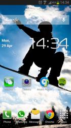 Screenshot_2013-04-29-14-34-38.png