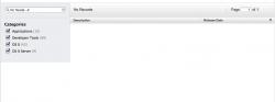 Screen Shot 2013-04-29 at 5.46.26 PM.png
