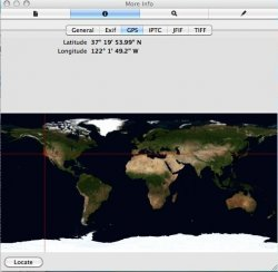 Screen shot 2013-04-30 at 9.56.03 PM.jpg