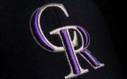 Colorado Rockies Baseball.jpg