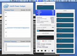 Intel PG and CPU.png
