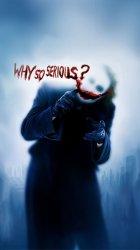 Joker3.JPG