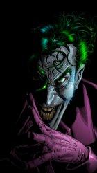 Joker7.JPG