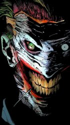 Joker8.JPG