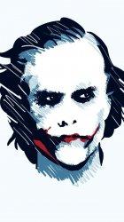 Joker9.JPG