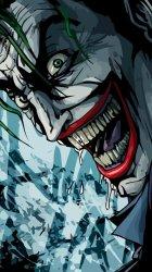 Joker12.JPG