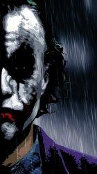 Joker13.JPG