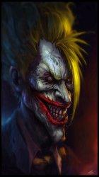 Joker14.jpg
