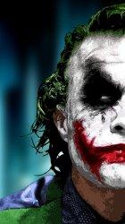 Joker15.JPG