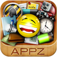 appz-icon@round.png
