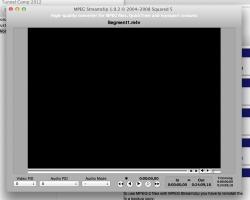 Screen Shot 2013-05-11 at 10.07.56 PM.png