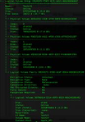 Screen Shot 2013-05-13 at 12.21.30 AM.png