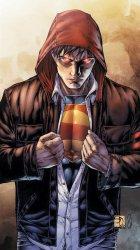 Superman_Earth_One_HC.jpg