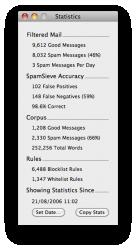 Screen shot 2013-05-16 at 21.05.53.png