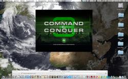 C&C-TW3 Mac Lion.png