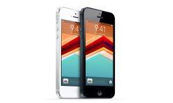 Two iPhones 5.jpg