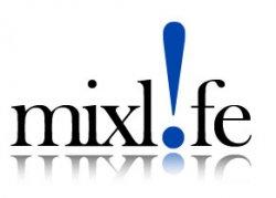 mixlife.jpg