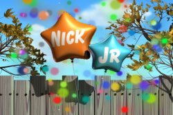 NickJrBalloons5-copy.jpg
