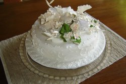 wedding-cake-l.jpg