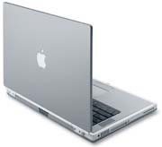 apple_powerbook_g4_dvi.jpg