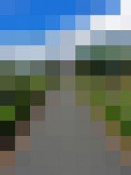 colorscheme2.jpg