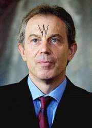 tony-blair-2-sized2.JPG