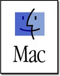 MacOSdecal.jpg