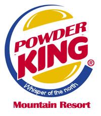 powder_king.jpg