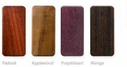 Wood iPod cases.jpg