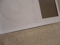 iPod_2.JPG