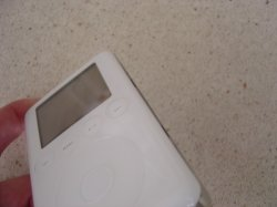 iPod_3.JPG
