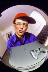 icon_xbox25_narrowweb__300x449,0.jpg