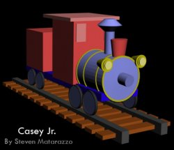 casey-render-web-tracks.jpg